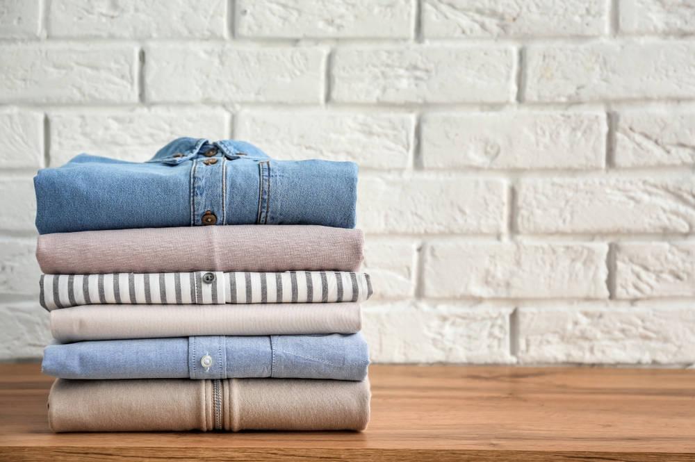 Actuar diferente, clave en el sector textil