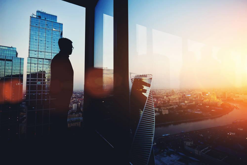 La originalidad, una necesidad en la constitución de nuevas empresas