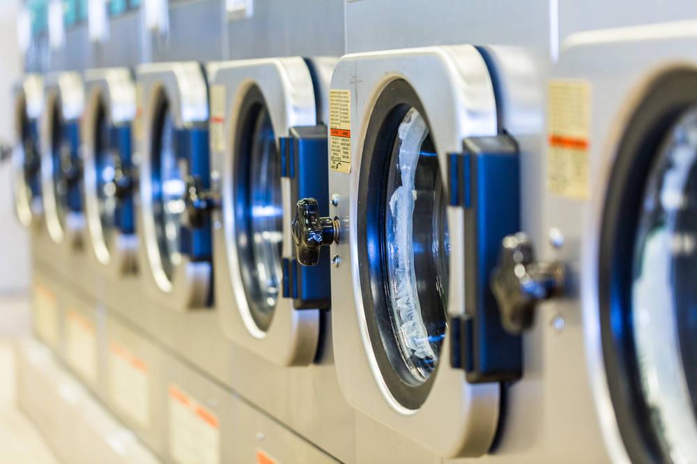 El sector de la lavandería en la actualidad