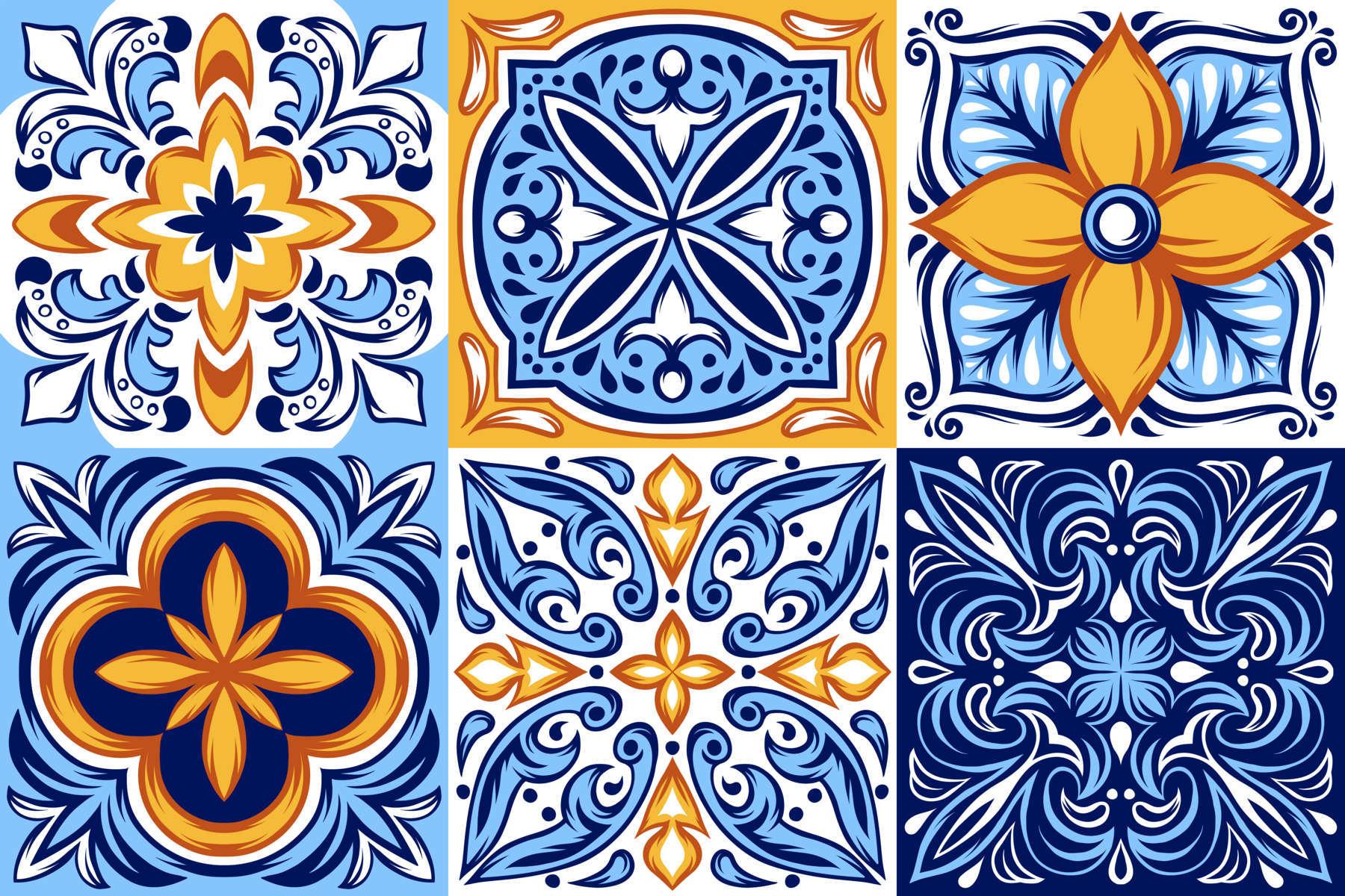 Las celosías cerámicas en la actualidad