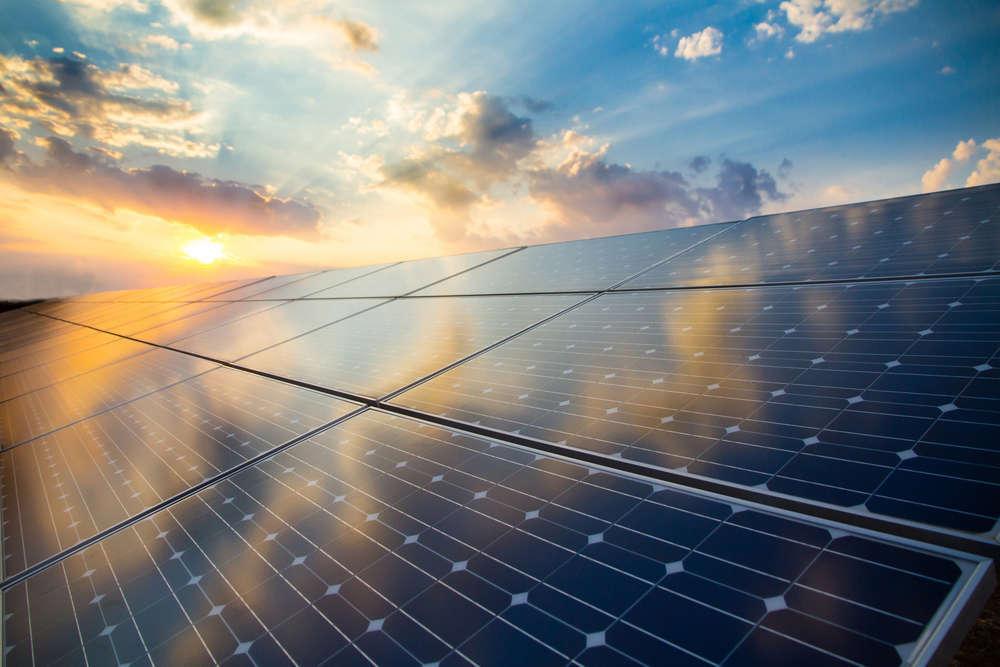 Generadores eléctricos: ¿diesel, gasolina o energía solar?