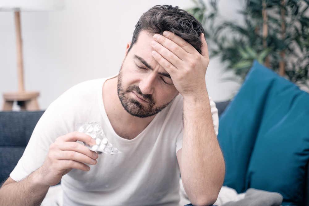 Diferentes maneras de detectar la fiebre